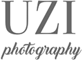 UZI Photography